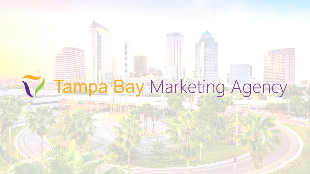 Tampa Bay Marketing Agency